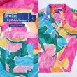 画像3: 90's Polo Ralph Lauren S/S オープンカラーシャツ (3)