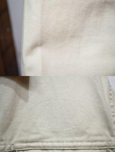 画像1: 60's Levi's 840B XX コットンツイルジャケット