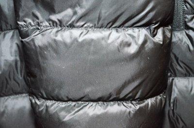 画像1: REI ライトダウンジャケット