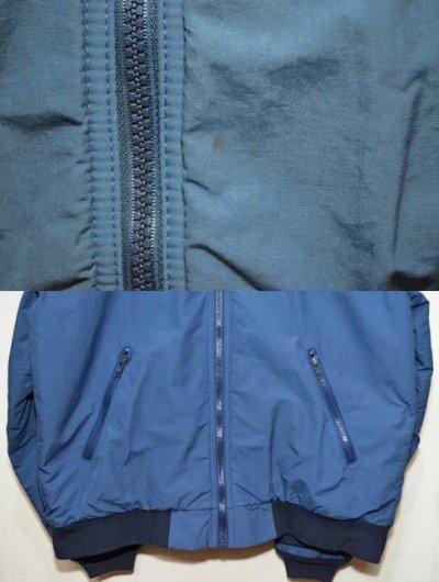 画像2: 90-00's L.L.BEAN ウォームアップジャケット