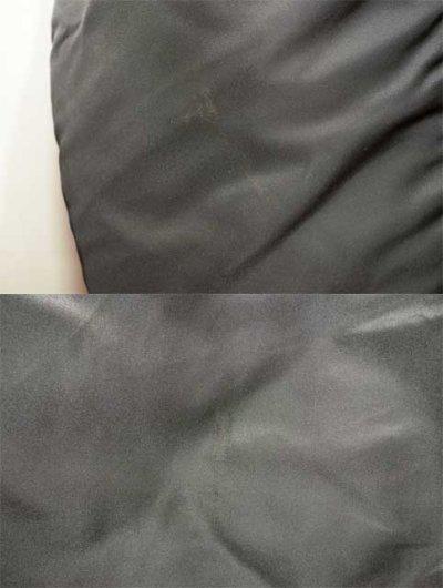 """画像1: SPIEWAK Golden Fleece N-3B フライトジャケット """"稀少最小サイズ / USA製"""""""