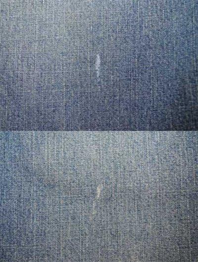 """画像1: Levi's silverTab デニムパンツ """"LOW + LOOSE"""""""