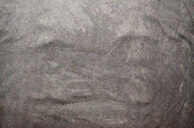"""画像1: 90's HOUSTON MUSEUM of NATURAL SCIENCE プリントTシャツ """"MADE IN USA"""""""