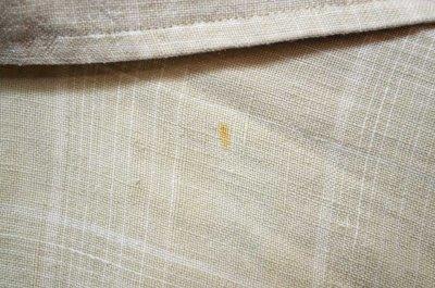 """画像1: Polo Ralph Lauren S/S オープンカラーシャツ """"CLAYTON"""""""
