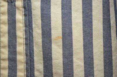 画像1: 90-00's KHAKI'S by ARROW S/S ボタンダウンシャツ