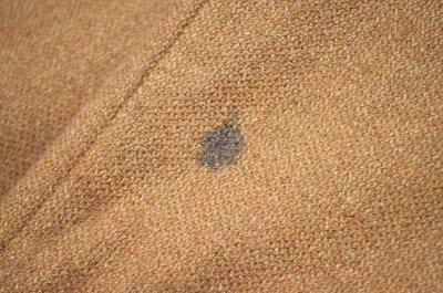 画像1: Polo Ralph Lauren ウールベイカーパンツ