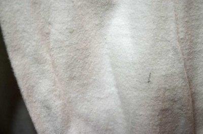 画像1: 01's MAXWELL L/S ツアーTシャツ