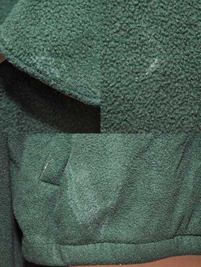 """画像1: Polo Ralph Lauren フリーススウィングトップ """"POLARTEC"""""""