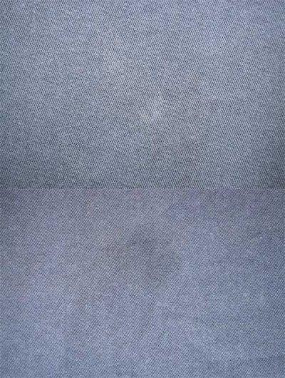 画像1: Polo Ralph Lauren コットンワークシャツ