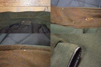 画像1: 50's Best Uniform Co. ワークジャケット