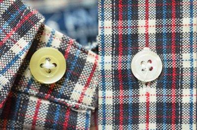"""画像1: 90's Polo Ralph Lauren ボタンダウンシャツ """"BIG SHIRT"""""""