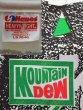 """画像3: 90's Mountain Dew オールオーバープリントTシャツ """"DEADSTOCK"""" (3)"""