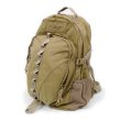 "画像1: 【再入荷】KELTY TACTICAL Peregrine 1800 ""COYOTE BROWN"" (1)"