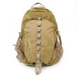 "画像2: 【再入荷】KELTY TACTICAL Peregrine 1800 ""COYOTE BROWN"" (2)"