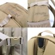 "画像5: 【再入荷】KELTY TACTICAL Peregrine 1800 ""COYOTE BROWN"" (5)"