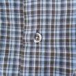 """画像4: 90's Polo Ralph Lauren S/S オープンカラーシャツ """"CALDWELL"""" (4)"""