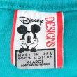 """画像3: 90's Disney キャラクタープリントTシャツ """"Tigger / MADE IN USA"""" (3)"""