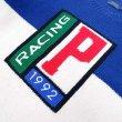 画像4: POLO RALPH LAUREN P RACING 1992 Sweater (4)