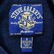 """画像3: 90-00's STEVE & BARRY'S リバースウィーブタイプ スウェット """"US.NAVY"""" (3)"""