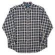 """画像1: 90's Polo Ralph Lauren ボタンダウンシャツ """"BLAKE"""" (1)"""