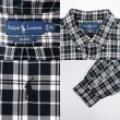 """画像3: 90's Polo Ralph Lauren ボタンダウンシャツ """"BLAKE"""" (3)"""